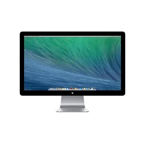 Màn hình Apple LED Cinema 24 Inch