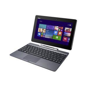 Laptop tablet Asus Tranformer T100 - CPU Atom-Z3740 - RAM 2GB - SSD 64GB