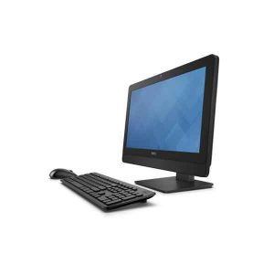 Máy Đồng Bộ Dell Optiplex 3030 All in one 19.5 Inch - i5-4590S - 4GB - 500GB