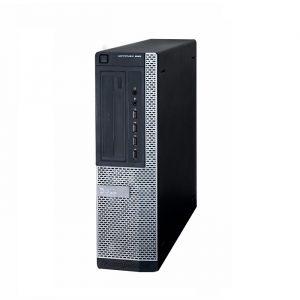 DELL OPTIPLEX 990DT