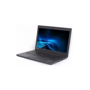Laptop Lenovo ThinkPad T440 - CPU i5-4300U - Ram 4G - SSD 128G