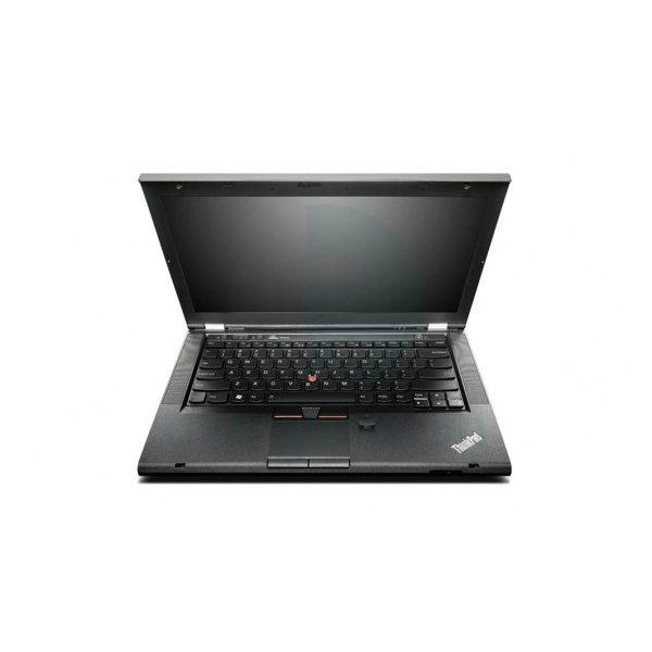 Laptop Lenovo ThinkPad T430 - CPU i5-3320M - RAM 8GB - HDD 320GB