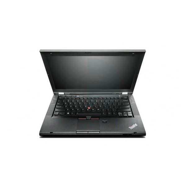 Laptop Lenovo ThinkPad T430 - CPU i5-3320M - RAM 4GB - HDD 320GB