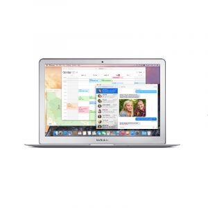 Macbook Air 13 inch - 2013 - MD760A - I5 4GB 128GB