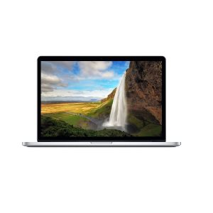 Macbook Pro Retina 15 '' -2014- MGXA2 Quad I7 16GB 256GB